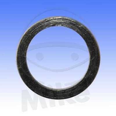Exhaust Manifold Gasket 25.4x33.5x4 for AGM Fighter 50 GS 2T One Deluxe