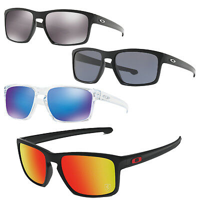 Oakley Sliver Sunglasses - Different Styles/Lenses Available