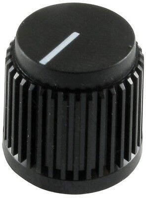 Genuine Ampeg Classic D-Shaft Replacement Bass Amplifier Knob *new*