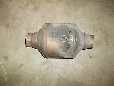 scrap catalytic converters converter cat converter
