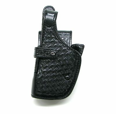 Level 3 Duty Holster fits Smith & Wesson 4056TSW 4053TSW Left Hand