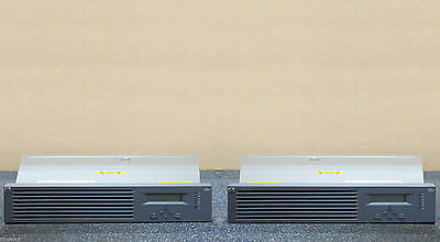 AD524C HP StorageWorks EVA8100 Controller Pair Assembly. Worth $450