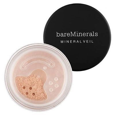 bareMinerals TINTED MINERAL VEIL. FULL SIZE 9g. Brand NEW. FREE DELIVERY