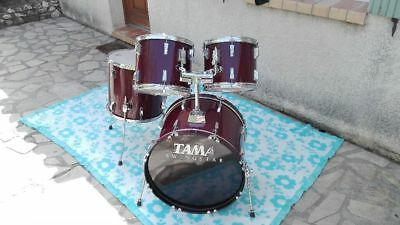 Batterie Tama Swingstar