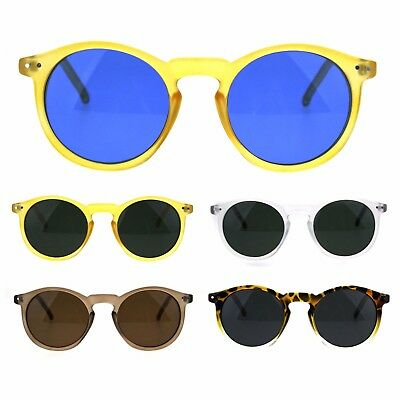 4cae7ec5909 New Mens Womens Retro Vintage Club Master Cat Eye Metal Accent Shades  Sunglasses.
