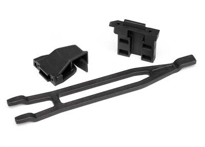 Traxxas Tall Battery Hold Down Kit Slash 4X4 Ultimate
