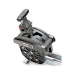 TURBO ACTION GM Reverse Pattern Cheetah SCS Automatic Shifter Kit P/N 70012