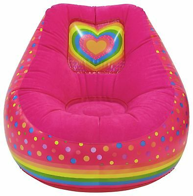 Chad Valley Be U Chill Chair