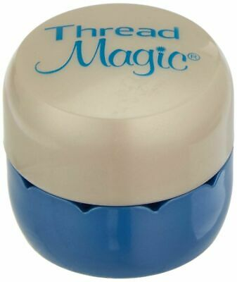 Taylor Seville Thread Magic The Ultimate Thread Conditioner