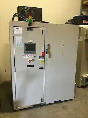 CSZ Environmental Chamber -45C+93C Temp/Humidity Control w/Large Test Cabinet