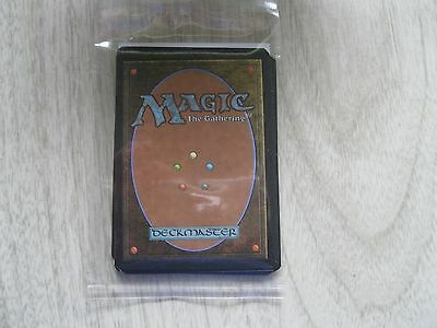Magic the Gathering - Deckmaster - 10 Card Pack - Unopened and sealed - New