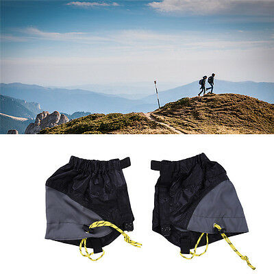 Shoes Gaiter Sea Summit Quagmire Sand Mire Snack Protect Outdoor Hiking Camping