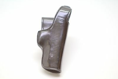Holster fits SIG Sauer P220 Right Hand
