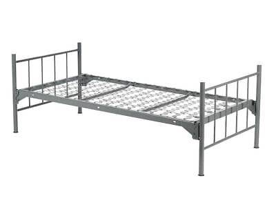 NEW Metal Single (Twin) Bed Frame