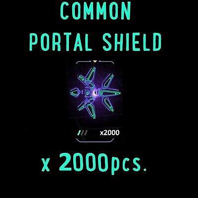 INGRESS Ultra Strike L8 x 200 pcs. All 200 pcs.