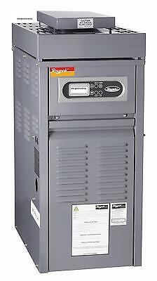 Raypak 167 Premium Gas Spa Heater  by Rheem *Local Supply in ALL STATES*