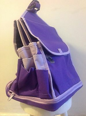 Papermania Craft Tote Carrier