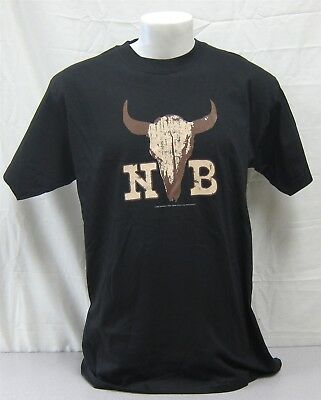 Nickelback Authentic Concert Shirt 2002 Silver Side Up Tour NEVER WORN Large