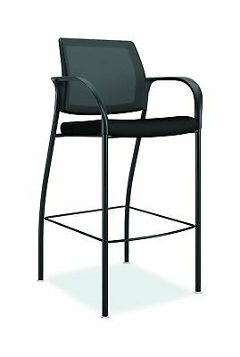 HON Mesh Back Cafe Height Stool (ic108imcu10)