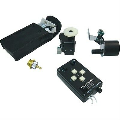 Celestron Dual Axis Motor Drive Kit for Celestron CG-4 Telescope Moun, In London
