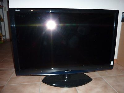 philips 42pfl7403d 42 zoll lcd fernseher 42 pfl 7403 d. Black Bedroom Furniture Sets. Home Design Ideas