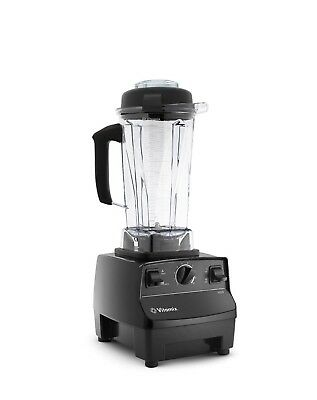 Vitamix Creations II 64oz 10-Speeds Blender