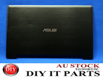 Asus S550CM LCD Back Case Cover 13N0-P8A011 13NB00X1AM01 Touch Model  B-GRADE