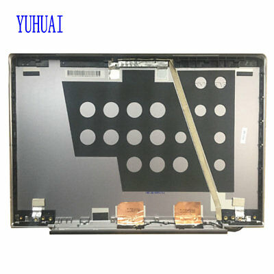 New LCD Rear Lid Lenovo U330 U330T 3CLZ5LCLV30 with Touch  LCD Top Back Cover