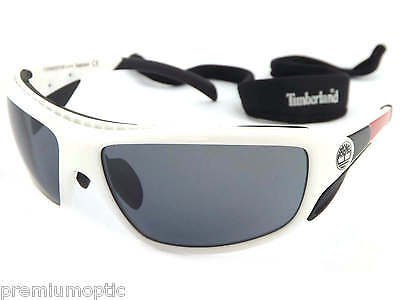 TIMBERLAND polarised Limited Edition Sunglasses with Side Shields TB2149/S 21D