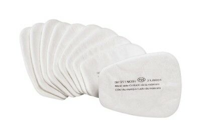 3M 07194 Particulate Respirator Filter 5P71, P95, 40 Filters