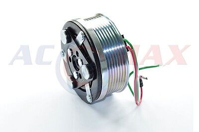 Air Conditioning Compressor Clutch Honda Cr-V / Civic Viii