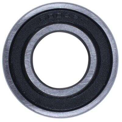 6004-2RS Double Side Sealed Ball Bearing 20mm x 42mm x 12mm U6S4