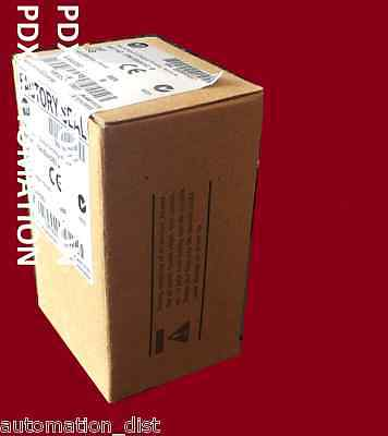 2017 New Sealed Flex 1794OB16 Digital Output Module Catalog 1794-OB16 Ser A