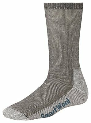 smartwool (Smart Wool) Women's Hiking Medium Crew Toe S