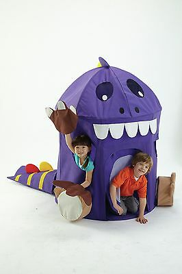 Bazoongi Dinosaur Playtent. From the Official Argos Shop on ebay