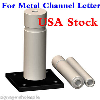 US Stock!!  Steel and Stainless Steel Coil Strip Rounded Corner Bending Tools