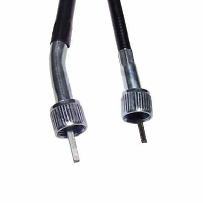 Speedometer Cable for Aprilia RS 125 Extrema 92-05