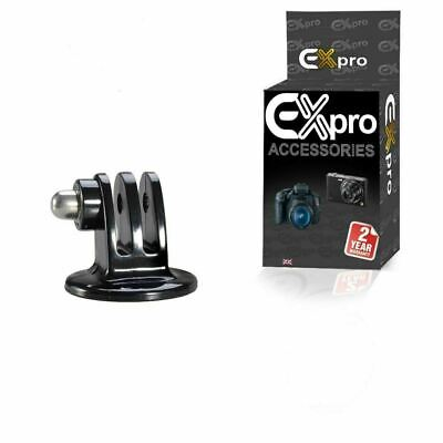 Ex-Pro Tripod Adapter Mount Bracket Stand For your GoPro HD and Hero 1,2,3,4