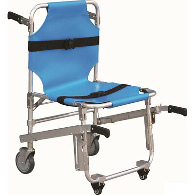 Healthcare Stair Stretcher Wheel Chair Healthcare Wheelchair Medical Furniture .