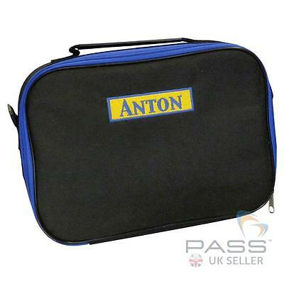 *NEW* Anton ASCC Soft Carry Case for Multiple Instruments / UK Stock