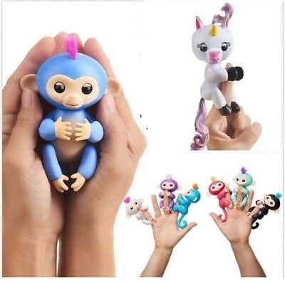 Cool NEW Toy Crazy Small Gadget  toys for Christmas thebest103MonkeyLoveIt