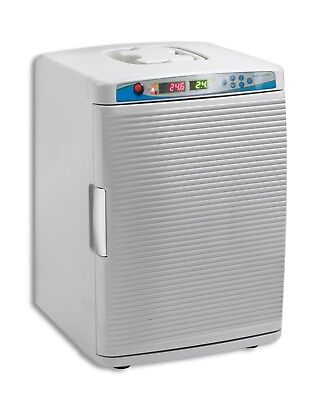 NEW ! Benchmark Scientific MyTemp Mini CO2 Incubator, -10°C to 55°C, H2300-HC2