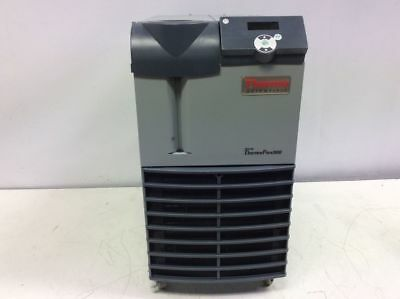 Thermo Scientific - Neslab ThermoFlex 900