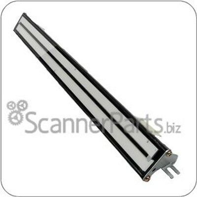 CIS for Panasonic KV-S2046  -  L2CC00000005