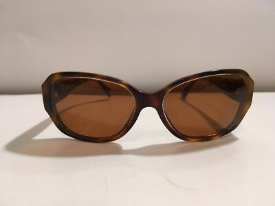 5aa5b19fa7 ... authentic coupon code for coach sunglasses frame hc 8011b l022 reese  5040 13 tortoise 57 92964