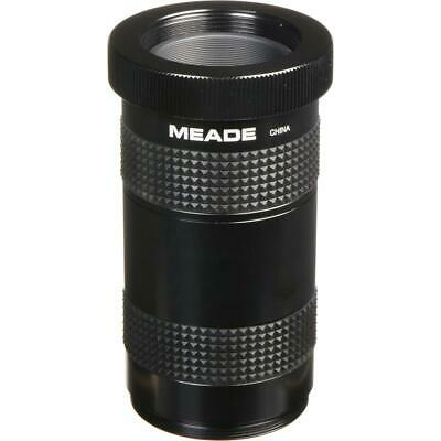 Meade #64 T-Adapter for all ETX models except ETX-70AT. #07363