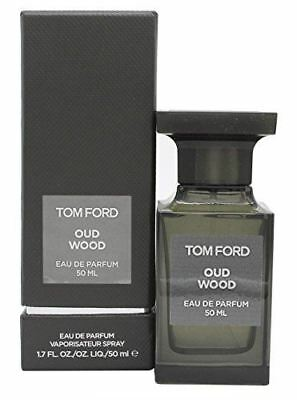 tom ford private blend oud wood eau de parfum 100ml spray. Black Bedroom Furniture Sets. Home Design Ideas