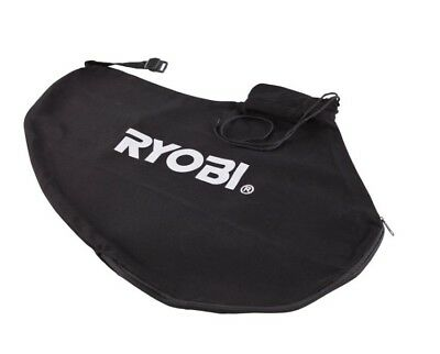 Ryobi 40L Replacement Dust Bag