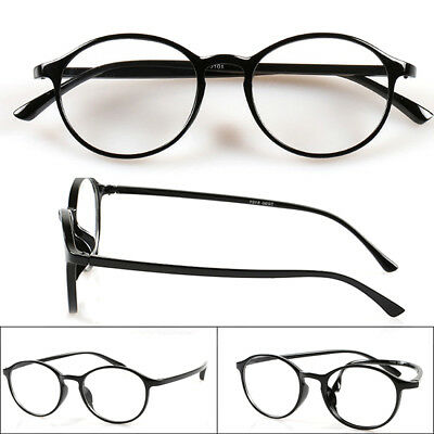 Reading Glasses High Quality Explosion Models Round 1.0 To 4.0 Eye Care