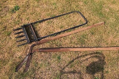 lawn aerator hand held and lawn edging sheers
